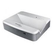 Optoma X319UST - Proyector DLP -3D- 3200 ANSI lumens -XGA(1024x768) -4:3-