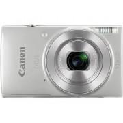 Canon Digitalkamera Canon IXUS 190 20 MPix 10 x Silver