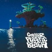 Gorillaz - Plastic Beach Experience Edition