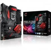 MB, ASUS ROG STRIX Z370-H GAMING /Intel Z370/ DDR4/ LGA1151