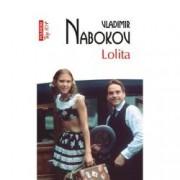 Lolita Top 10+