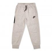 Nike Tech Fleece - voorschools Broeken