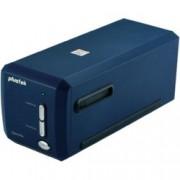 Plustek OpticFilm 8100, филмов скенер, 48bit, 7200dpi, USB2.0