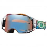 Oakley Crossbril Airbrake MX Jeffrey Herlings/Prizm™ Sapphire Iridium