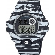 Ceas barbatesc Casio G-Shock GD-X6900BW-1ER