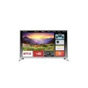Smart TV LED 43 Panasonic TC-43ES630B Full HD, Wi-Fi, 2 USB, 3 HDMI
