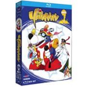 Koch Media Yattaman Volume 1 - Box (8 Blu-ray Disc)