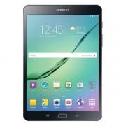 Samsung Galaxy Tab S2 9.7 (2016) T813 Wifi 32GB Black