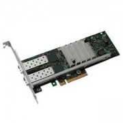 Мрежова карта Dell Intel X520 DP 10Gb DA/SFP+ Server Adapter, Low Profile, CusKit, 540-BBDW