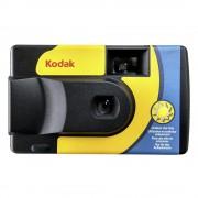 Kodak Daylight Aparat Foto Single Use ISO 800