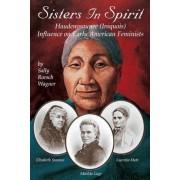 Sisters in Spirit, Paperback