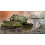 Trumpeter Soviet JS-2 (Heavy Tank) 1:35