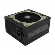 Захранващ блок LC-POWER LC8850III V2.3, 80+ Gold, modular, Active PFC, вентилатор 140 mm