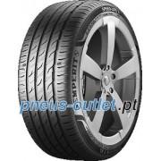 Semperit Speed-Life 3 ( 255/50 R19 107Y XL )