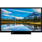 Toshiba TV TOSHIBA 32W18633DG (LED - 32'' - 81 cm - HD Ready)