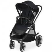 Бебешка количка Cybex Balios M Stardust Black, 517000413