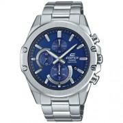 Casio EFR-S567D-2AVUEF Мъжки Часовник