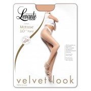 Levante - Ultra sheer matt summer tights Matisse 10 DEN