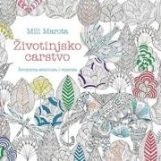 ZIVOTINJSKO-CARSTVO-Mili-Marota