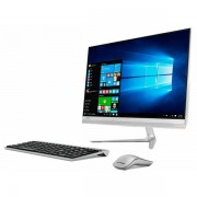 PC AiO LN 510-23ISH, WHITE, F0CD00ABSC F0CD00ABSC