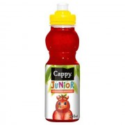 Cappy Junior Eper 35 % 0,25 L