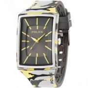 Мъжки часовник Police Vantage-X PL.14563MPS/61