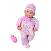 Baby Annabell 794449 My First Doll