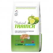 Trainer Natural Light Maxi - Pack % - 2 x 12 kg