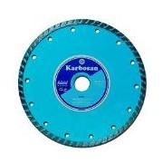 Disc diamantat turbo pentru marmura, ceramica, granit si piatra