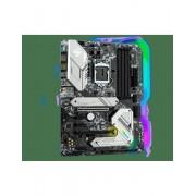 Placa de baza ASRock Z390 Steel Legend, Intel Z390, Socket 1151 v2, ATX