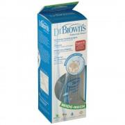 Dr. Brown's Dr Brown Saugflasche Polyprop. 240 ml