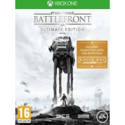 Joc Star Wars Battlefront Ultimate Edition Pentru Xbox One