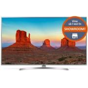 """Televizor LED LG 127 (50"""") 50UK6950PLB, Ultra HD 4K, Smart TV, webOS, WiFi, CI"""