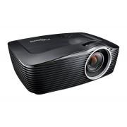 Optoma Videoprojector Optoma EH501 - WUXGA Full HD / 5000Lm / DLP Full 3D