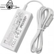 Acer orig. NTB adaptér 45W19V AC 3.0x1.0 mm (bez sieťovej šnúry) biely