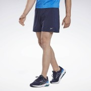 Reebok Short 2 en 1 Running Essentials