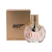 James Bond 007 női parfüm