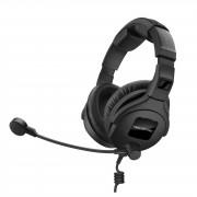Sennheiser HMD 300 Pro