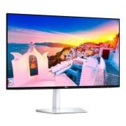 Dell Monitor DELL S2419HM