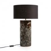 Keramische staanlamp, Antigone