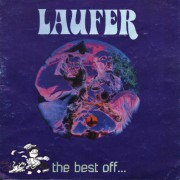 Laufer - The Best Of