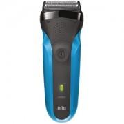 Braun Series 3 S310 Wet & Dry Shaver (310S)