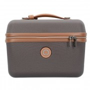 Delsey Chatelet Air Beautycase 32 cm
