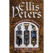 Seventh Cadfael Omnibus - The Holy Thief, Brother Cadfael's Penance, A Rare Benedictine (Peters Ellis)(Paperback) (9780751520811)