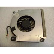 Cooler - ventilator laptop Acer Aspire 5630