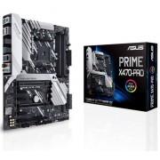 Asus matična ploča Prime X470-PRO, AM4, ATX