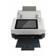 Scanner Avision AN240W, A4, ADF, duplex, USB, FL-1503B, 12mj