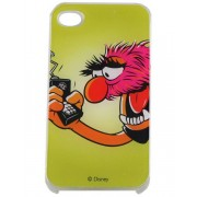 Apple Animal - The Muppet Show - iPhone 4/4S Skal