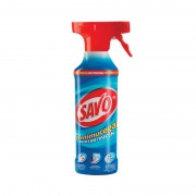 Spray Antimucegai Savo 500 ml