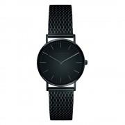 Liebeskind LT-0082-MQ дамски часовник